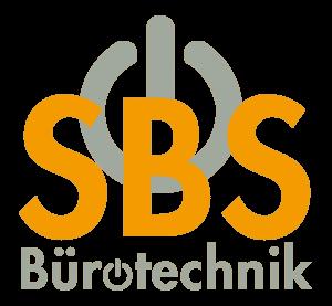 SBS Bürotechnik